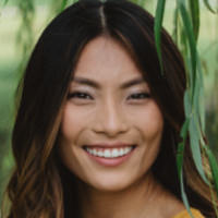 Amy Zhang, MD's avatar