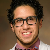 Alfonso Robles, MD's avatar