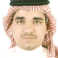 Mohammad Marhoon's avatar