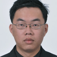 Jun Leong Wong, Dr's avatar