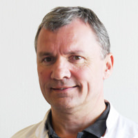 Henning Bundgaard, MD, PhD's avatar