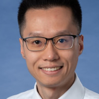 Philip Lam, MD FRCPC's avatar