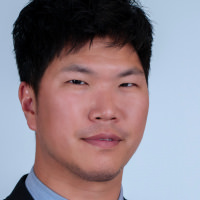 Michael Kwon, MD's avatar