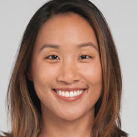 Ling-Ling Lee, MD's avatar