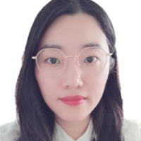 Xiao Rong, female's avatar