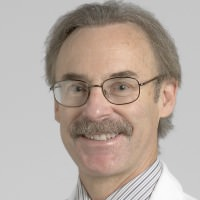 Stephen Ellis, MD's avatar