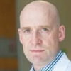 Sean  Bagshaw, MD, MSc's avatar