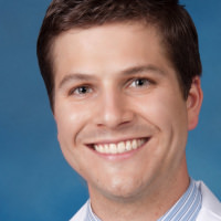 Andrew Williams, MD's avatar