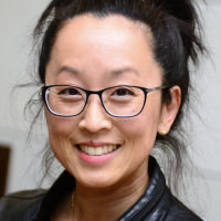 Janet Han, MD's avatar