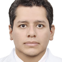 Jorge Arroyo, MD's avatar