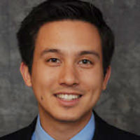 Kevin Eng, MD's avatar