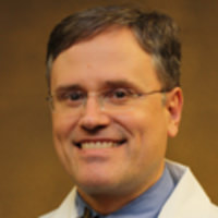 Paul Foster, MD's avatar