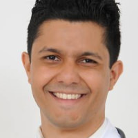 Paulo Marcelo Gondim Sales, MD's avatar