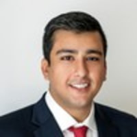 Faraz Mahmood, MD's avatar