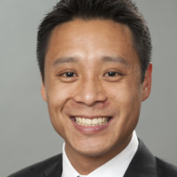 Michael Yu, MD's avatar