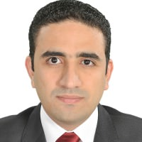 Mohamed Habeeb, Md's avatar