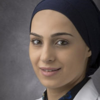 iman Abou Dalle, MD's avatar
