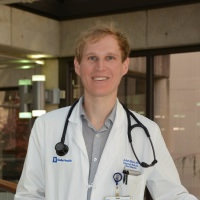 Adam  Banks, MD's avatar