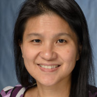 Margaret Lo, MD FACP's avatar