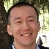 Michael Guo, MD/PhD Candidate's avatar