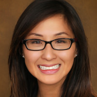 Amy Yu, MD's avatar