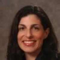 keira barr, md's avatar