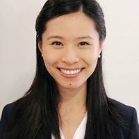 Tracey Tan, MD's avatar