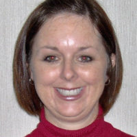 Lisa Cornelius, MD, MPH's avatar