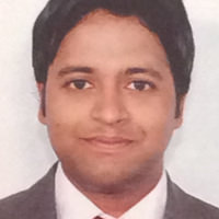 Siddhartha M, MD ( internal medicine)'s avatar