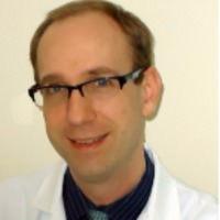 Colin Pritchard, MD, PhD's avatar
