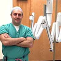 Christopher mesa, MD's avatar