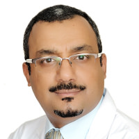 Faheem Ahmed, MD's avatar
