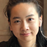Donglin Liu, Ms.'s avatar