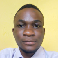 Akinmade Adefisayo, Dr's avatar