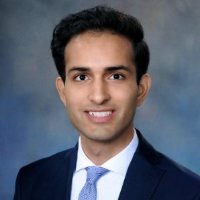Khurrum Khan, MD's avatar
