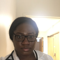 Anthonia Ijeli, MD's avatar