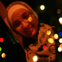 Anood Alassaf's avatar