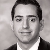 John Michael DiBianco, MD's avatar