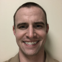 Brian Ford, MD's avatar