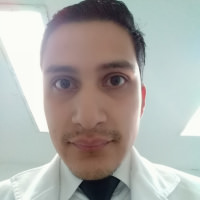 JUAN SANCHEZ, MD's avatar