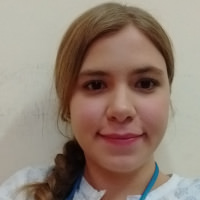 Kinga  Michalewska, MD's avatar