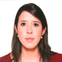 Carolina Perez Carrion, MD's avatar
