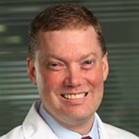 Michael Bowdish, MD's avatar