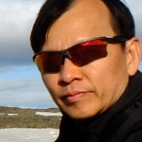 Cher Kuan Lo, Dr.'s avatar