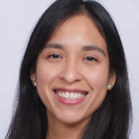 Nelly Rojas, MD's avatar