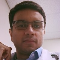 Darshan Patel, MD's avatar