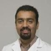 tariqm@baptisthealth.net mahmood, MD's avatar