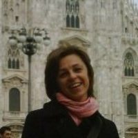 Caterina Mannucci, MD's avatar