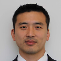 Li-Wei Chang, MD, DSc's avatar