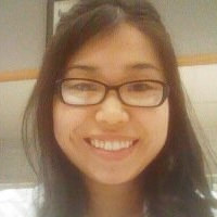 Jennifer Tieu's avatar